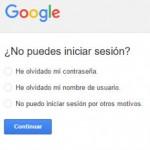 recuperar-iniciar-sesion-gmail