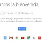ir-a-gmail